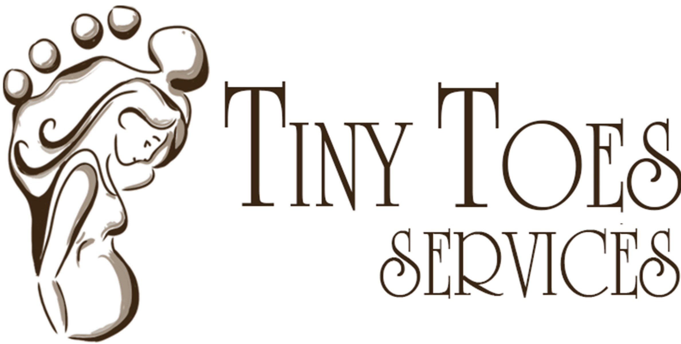 Tiny Toes Birth Services